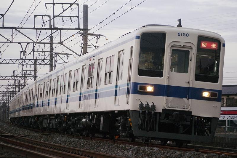s-DSC06312.jpg