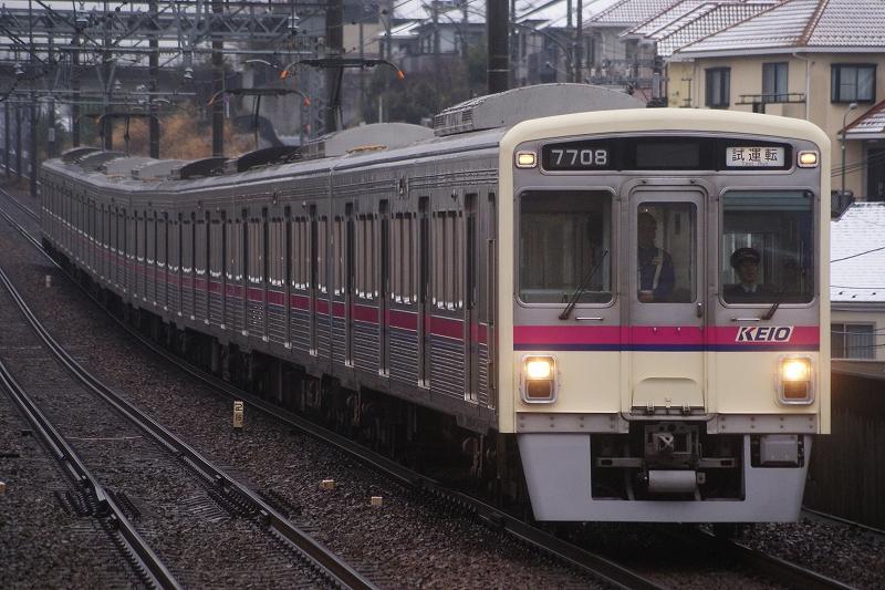 s-DSC06359.jpg