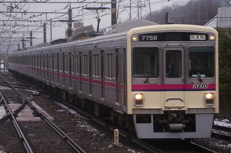 s-DSC06362.jpg