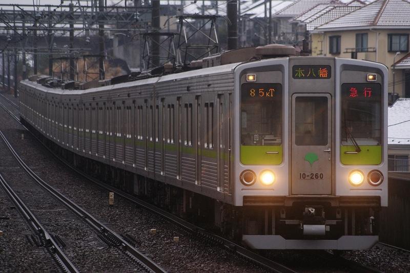 s-DSC06364.jpg