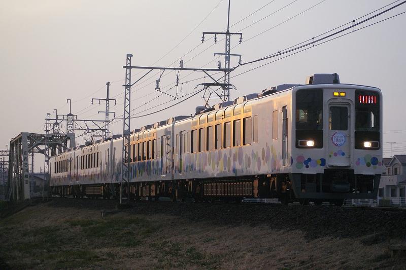 s-DSC06422.jpg
