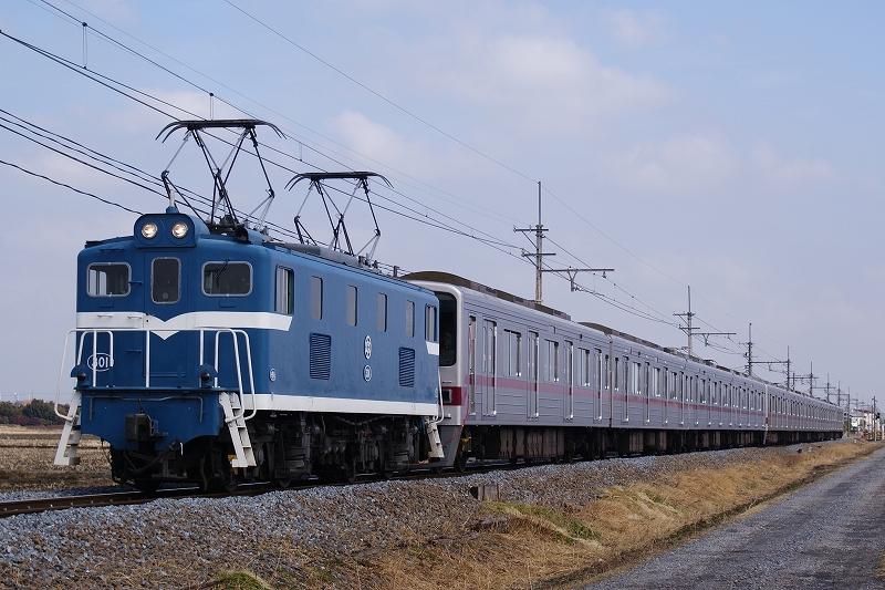 s-DSC06425.jpg