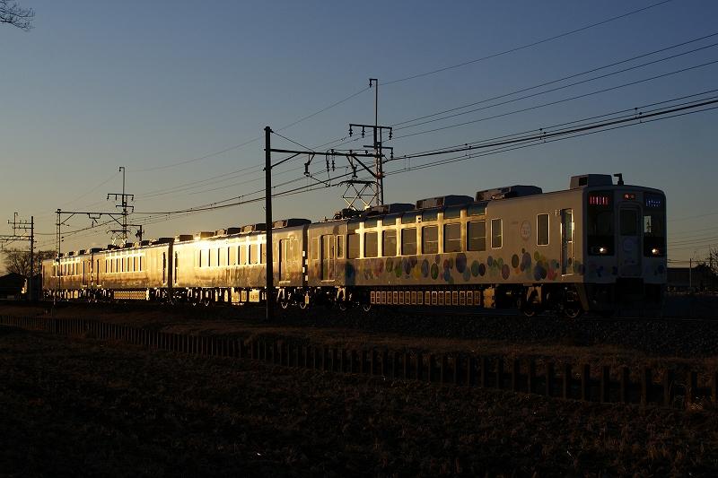 s-DSC06547.jpg
