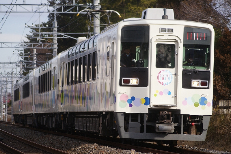 s-DSC06548.jpg