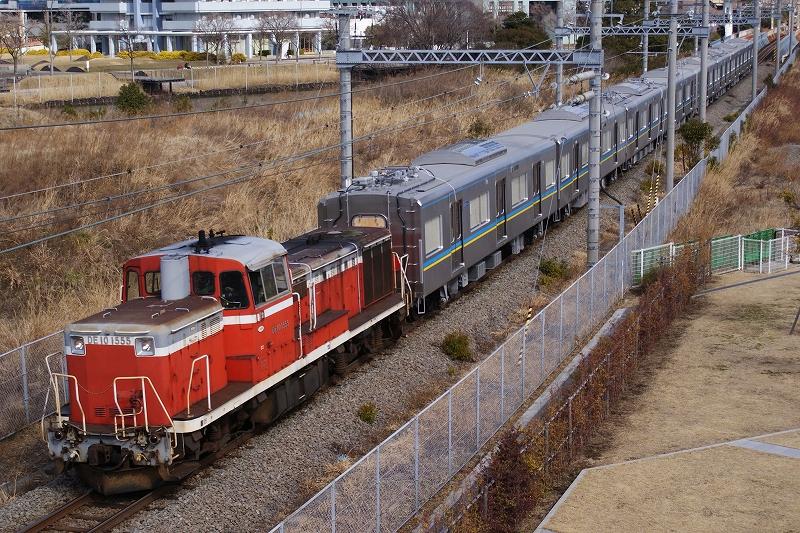 s-DSC06549.jpg