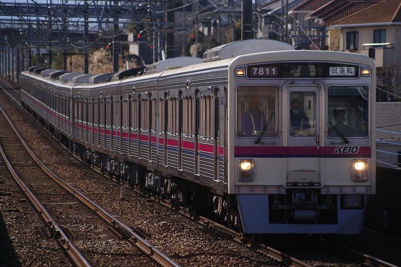 s-DSC06550.jpg