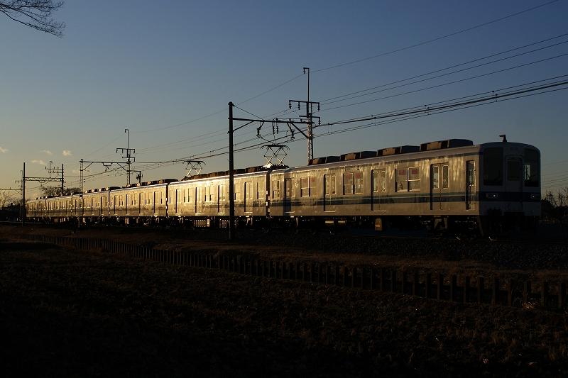s-DSC06553.jpg
