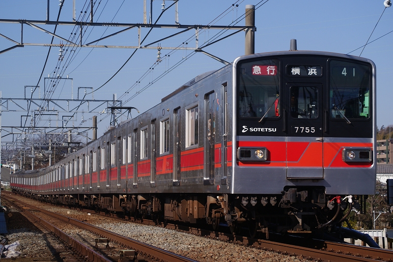 s-DSC06766.jpg