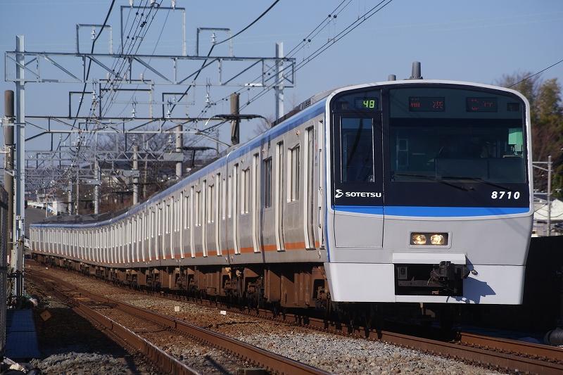 s-DSC06767.jpg