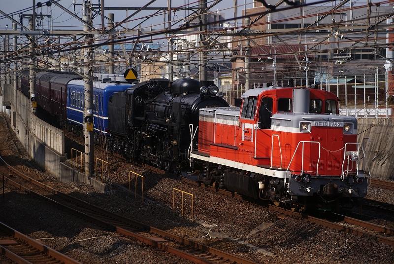 s-DSC06861.jpg