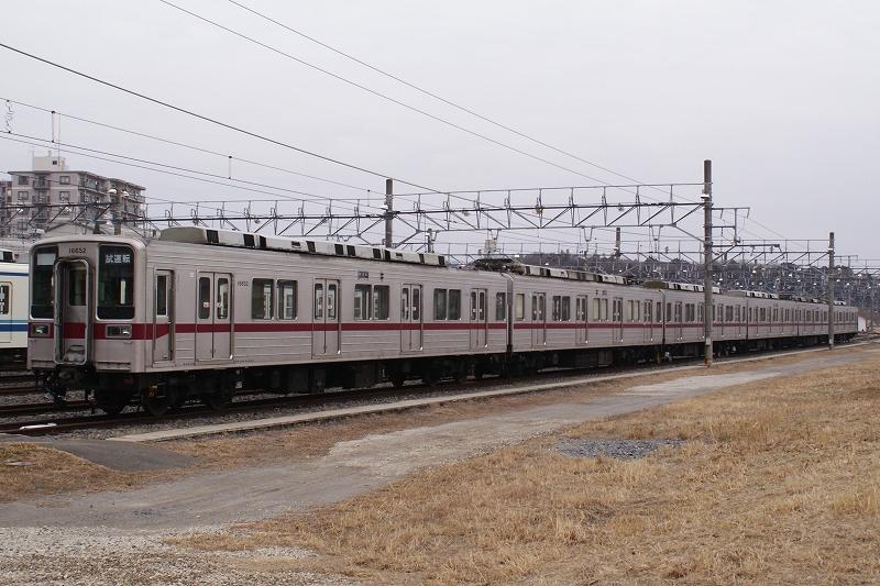 s-DSC07150.jpg