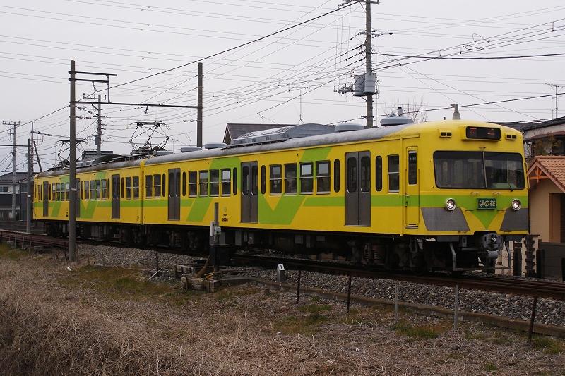 s-DSC07151.jpg