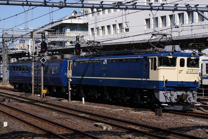 s-DSC07200.jpg