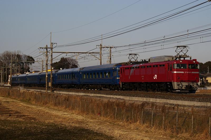 s-DSC07346.jpg