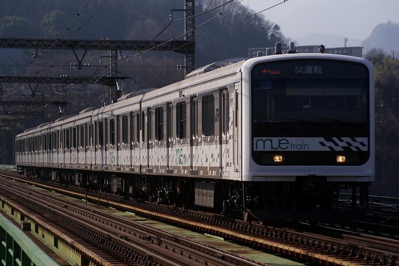 s-DSC07413.jpg