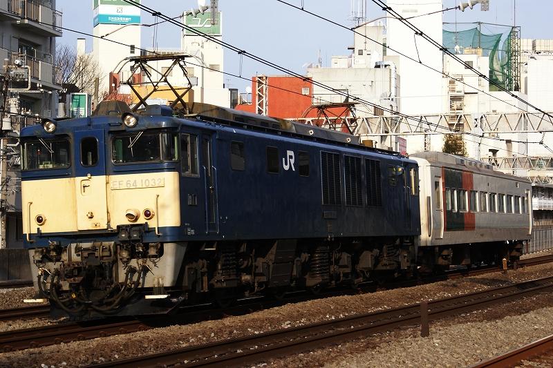 s-DSC07456.jpg