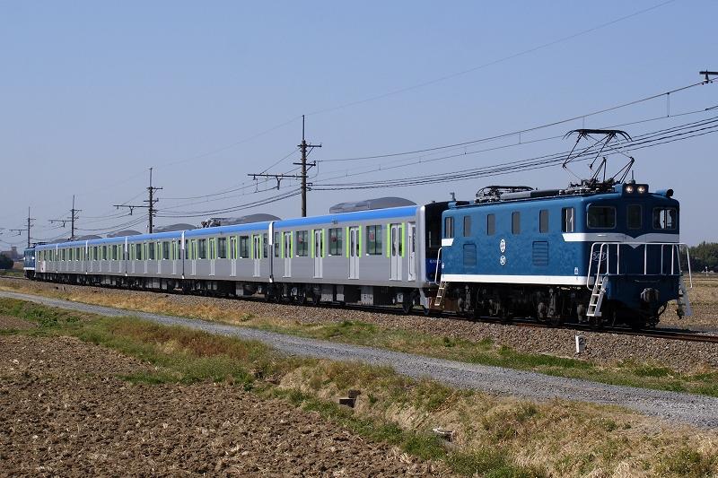 s-DSC07539.jpg