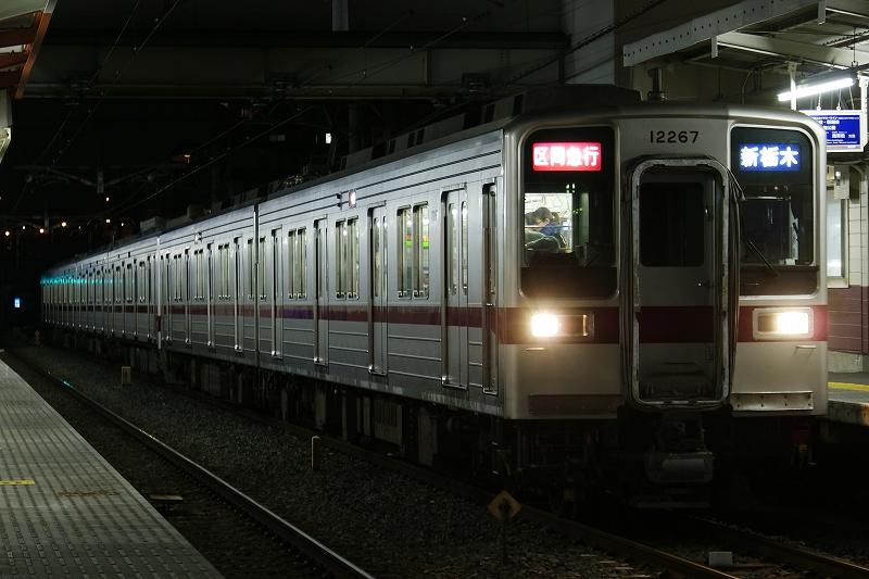 s-DSC07920.jpg