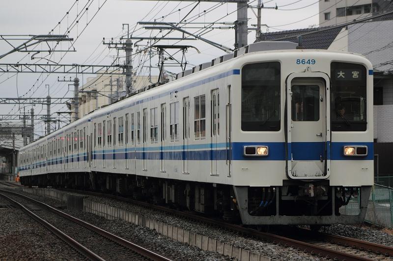 s-_MG_0110.jpg