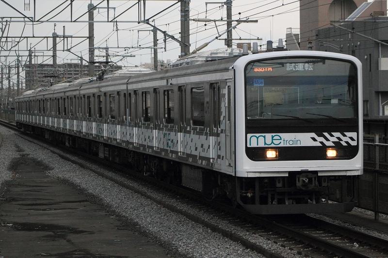 s-_MG_1556.jpg