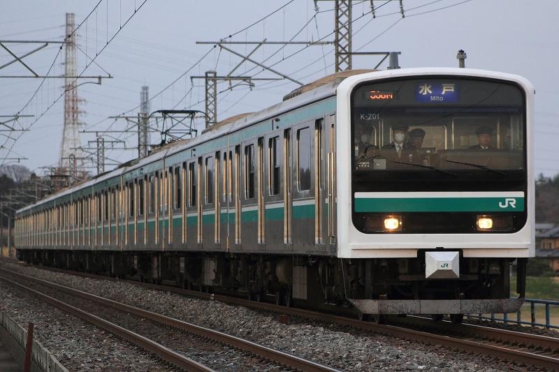 s-_MG_4054.jpg