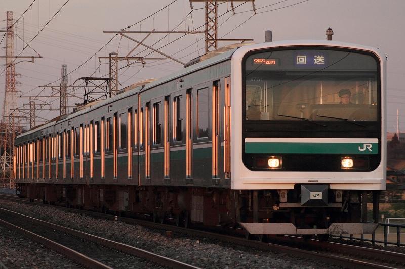 s-_MG_4056.jpg
