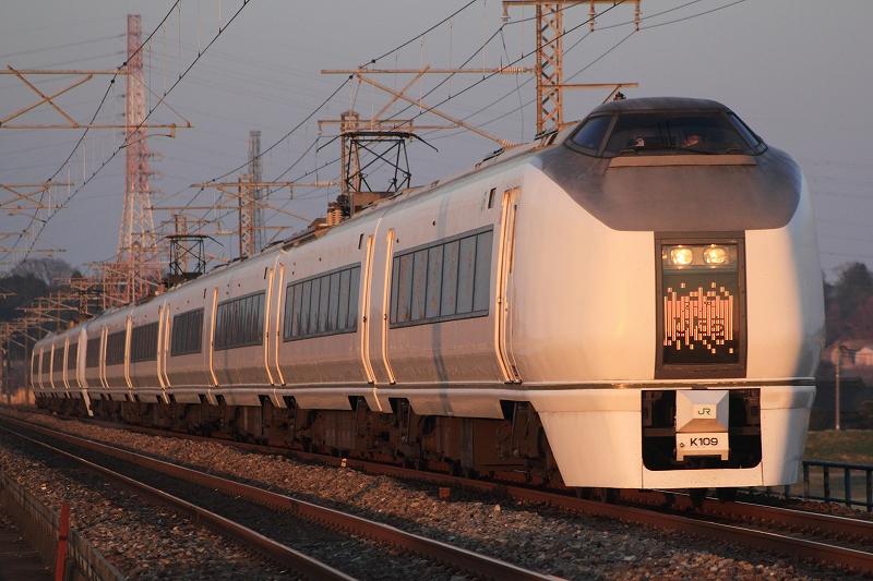s-_MG_4087.jpg