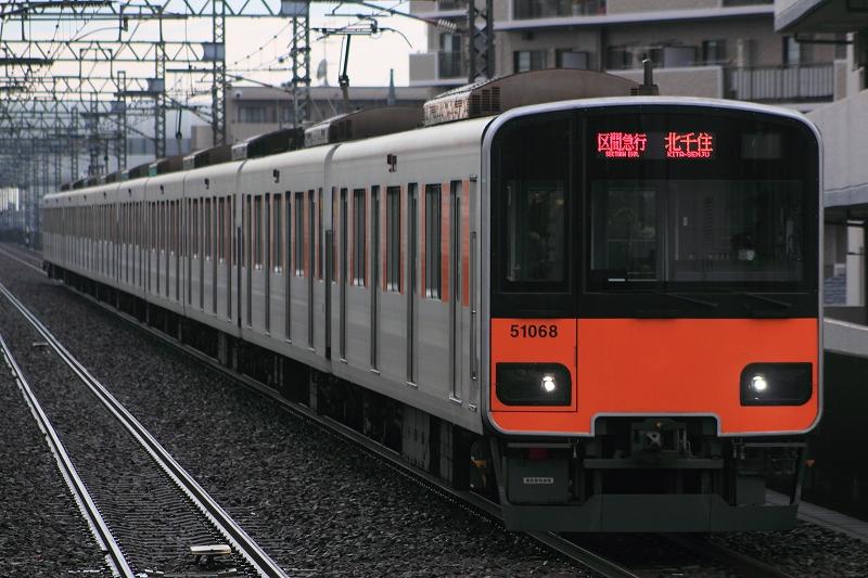 s-_MG_7489.jpg