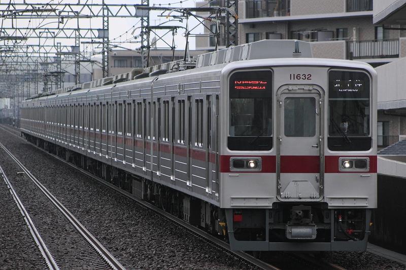 s-_MG_7499.jpg