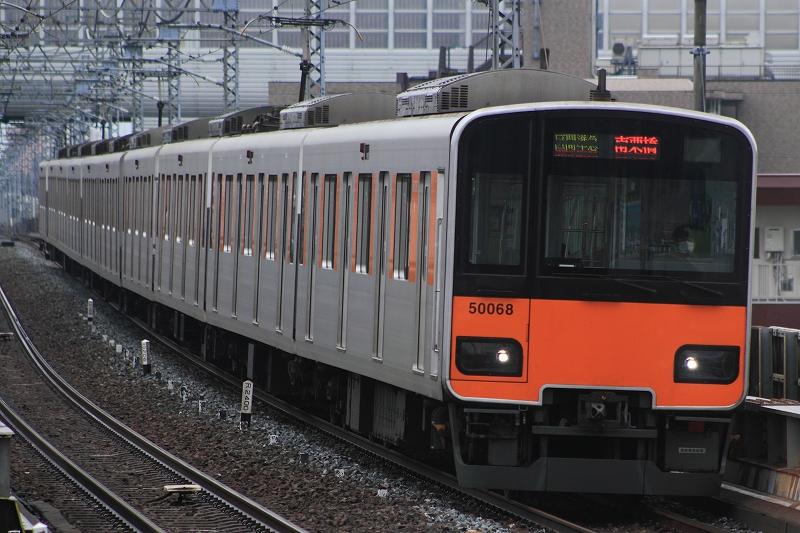 s-_MG_7520.jpg