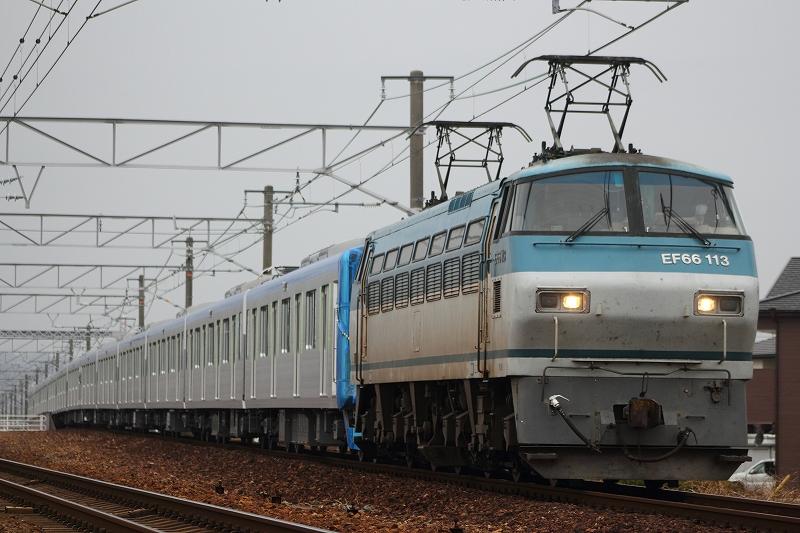 s-_MG_7793.jpg