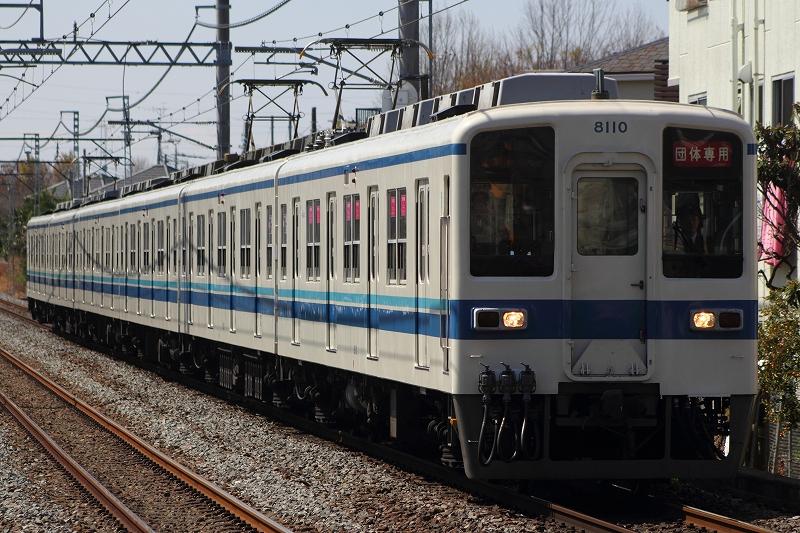 s-_MG_8090.jpg