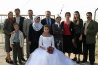 シリアの花嫁2