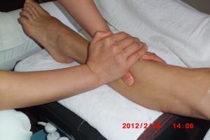 swedish dating ko massage