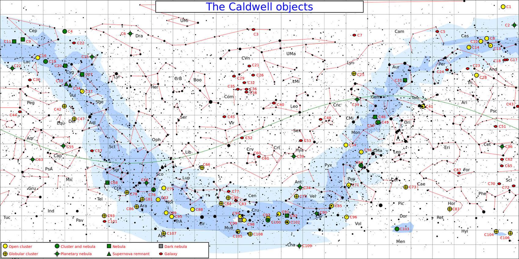 2000px-CaldwellStarChart.jpg