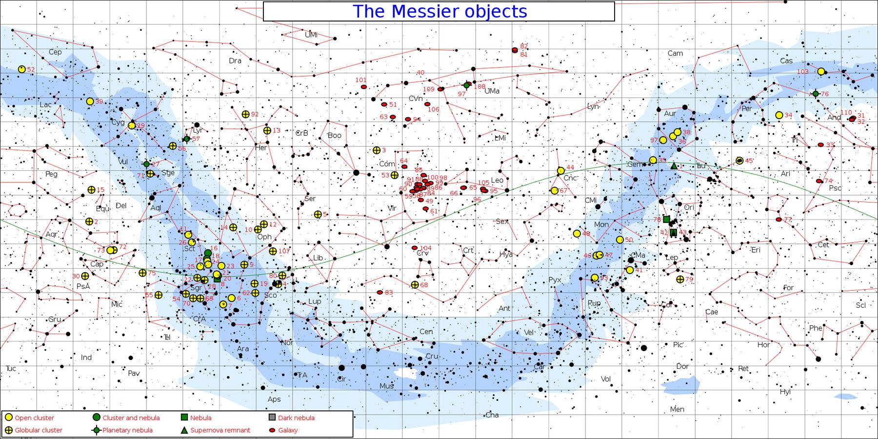 2000px-MessierStarChart.jpg