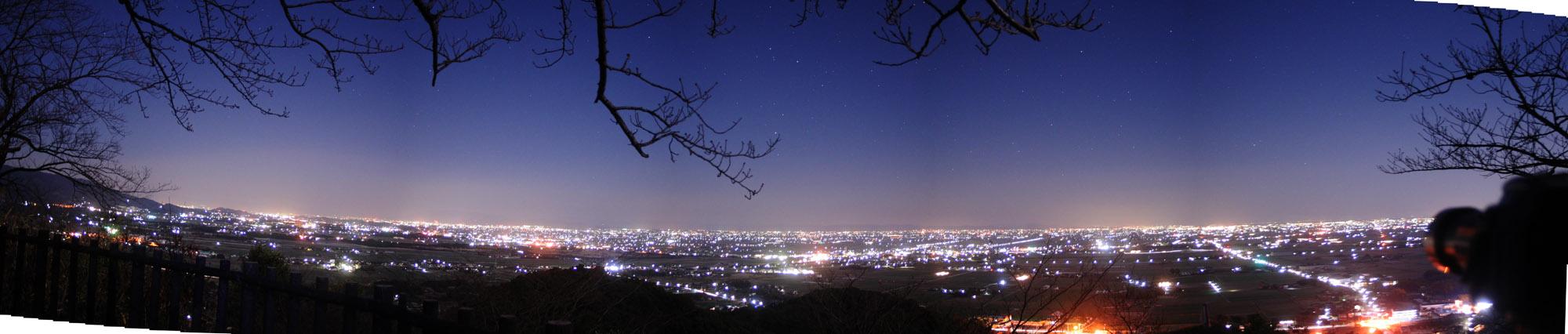 s-日の隈山1