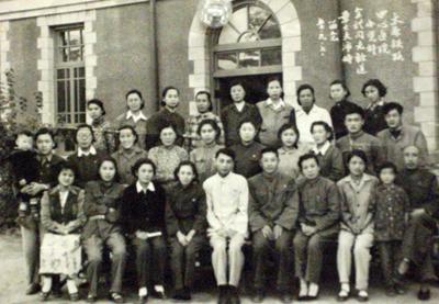 DSCF1935.jpg