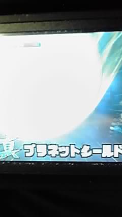 11-03-24_003.jpg