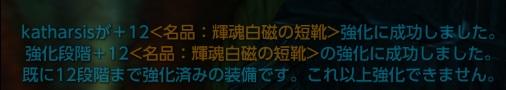 TERA_ScreenShot_20130326_005228.jpg