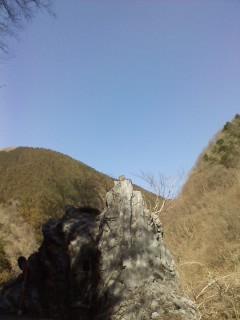 P2011_0404_150932.jpg