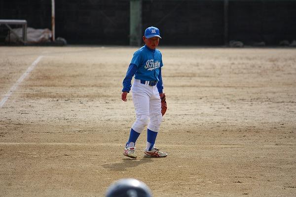 20091220新庄戦 (39)