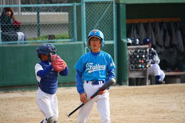 20091220新庄戦 (94)