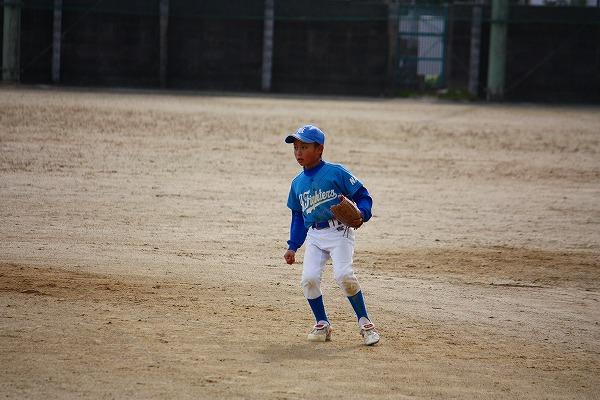 20091220新庄戦 (88)