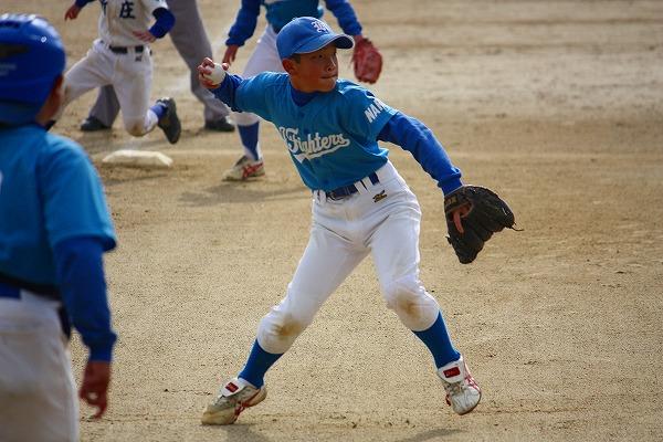 20091220新庄戦 (41)