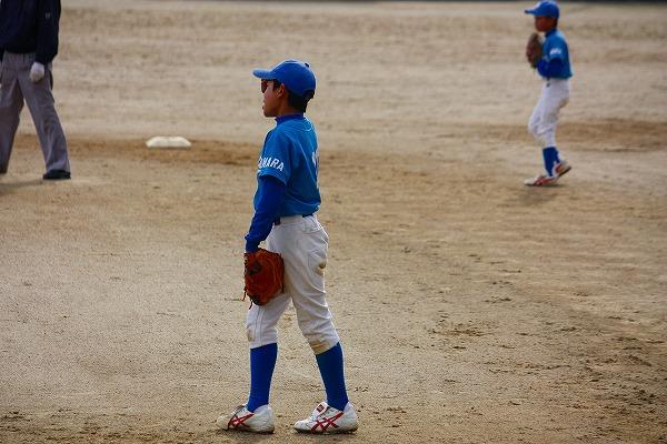 20091220新庄戦 (87)