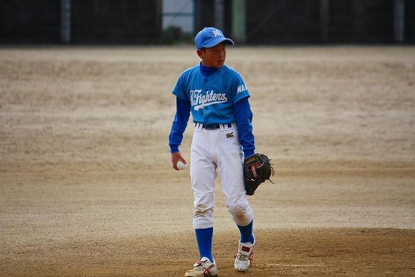 20091220新庄戦 (28)