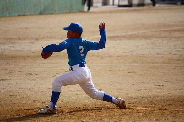 20091220新庄戦 (116)