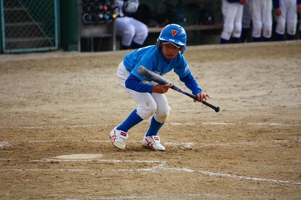 20091220新庄戦 (102)