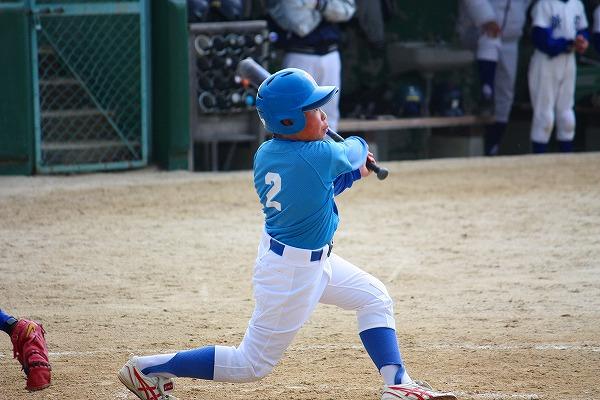 20091220新庄戦 (148)